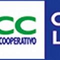 B.C.C. DI Canosa Loconia acquista sede a San Ferdinando di Puglia