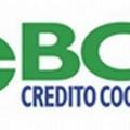 La BCC di Canosa-Loconia apre a Cerignola!