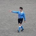 Continua l'affermazione dell'arbitro canosino Enrico Benedettini