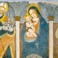 San Benedetto a Canosa di Puglia nelle radici della Chiesa agreste di Costantinopoli