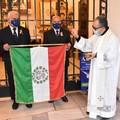 Il Tricolore di Reggio Emilia all'ANCRI Bat Canusium