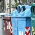 Servizio raccolta rifiuti: modalità di segnalazione di disservizi e di richiesta di ritiro
