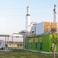 """Ad Andria il primo impianto in Europa a Biogas alimentato con  """"sansa di olive """""""