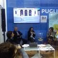 Un altro anno positivo per il turismo in Puglia