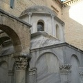Le epigrafi del Mausoleo di Boemondo