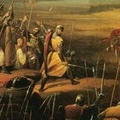 """Presentazione  """"Boemondo e Costantinopoli Il sogno di un guerriero """""""
