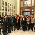 """A Laura Boldrini,  il Premio """"Imprese nella storia"""