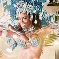 """Aquarela do Brasil a Canosa, """"una scoperta """" dove gustare piatti tradizionali del Brasile e non solo!"""