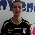 Prestazione super del Futsal Canosa che batte il San Rocco a Ruvo