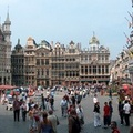 Stage all'Unric Bruxelles, lo sportello Europa offre consulenza ai laureati