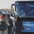 Stp, iniziative anti crisi per gli studenti