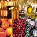 Lima: «Voglio un territorio provinciale che faccia dei suoi prodotti un brand riconoscibile»