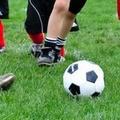 Progettiamo il gioco del calcio 2013-14
