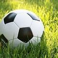 Il Canosa nel girone A del campionato di promozione pugliese