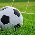 Imprenditore pugliese interessato ad investire nel calcio