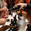 Il vino: amicizia, passione e cultura