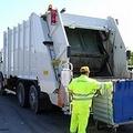 Comuni ricicloni:  Canosa di Puglia raggiunge il 68,7%