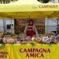 Campagna Amica : Scelte agroalimentari consapevoli