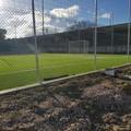 Un altro centro sportivo per Canosa