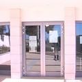 Polo Museale della Puglia:stato di agitazione del personale