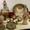 25 Aprile e Primo Maggio. Canosa di Puglia, dove vivere la Storia