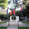 La Grande Guerra, a cento anni da Caporetto