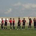 S.S. Canosa - Acquavia   0-0 !