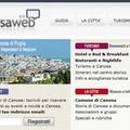CANOSAWEB.IT prove tecniche di dialogo!