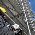 Sicurezza nei luoghi di lavoro, finanziamenti aperti per le imprese pugliesi