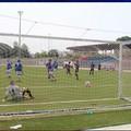 Canusium  Calcio vince con 16  goal