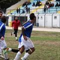 Quarta vittoria per il Canusium Calcio