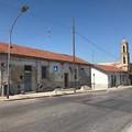 """Rigenerazione urbana: Canosa  """"zona Capannoni"""""""