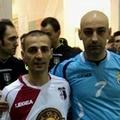 Il Futsal Canosa supera l'Effe.Gi.Castellana con una prova di carattere