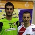 Il Futsal Canosa vince facile sulla Pellegrino Sport Altamura