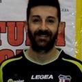 Vittoria dal doppio valore per il  Futsal Canosa
