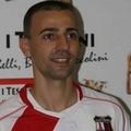 Trasferta vittoriosa del  Futsal Canosa a Castellana Grotte