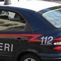 Furti nelle scuole:due arresti e cinque denunciati