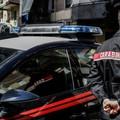 Canosa: ancora un arresto per droga