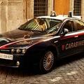 Blitz dei Carabinieri: sgominata banda di rapinatori nel nord barese