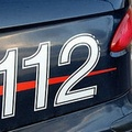 Canosa: Non si ferma all'alt dei Carabinieri