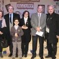 Scuola Primaria Mauro Carella: tradizione carnevalesca
