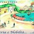 A Carella'ndia 2012 il dilemma da sciogliere: Miseria o Nobiltà?