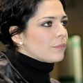 Intervista a Carmela Sansonna, la sorella maggiore di Stefania campione d'Italia di volley