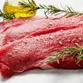 Canosa: vendita e macellazione abusiva di carni