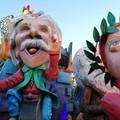 """I  """"Carnevali della tradizione """""""
