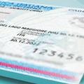 Prenotazione on line per la Carta d'Identità Elettronica (C.I.E.)