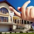 Compravendita di abitazioni:Il contratto preliminare