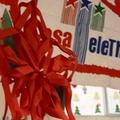 Telethon 2013 - Un Natale di Solidarità