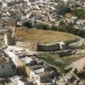 Centro storico: nuove norme per l'insediamento delle attività produttive