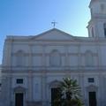 """Oggi in Cattedrale,  """"Concerto Pianistico """""""